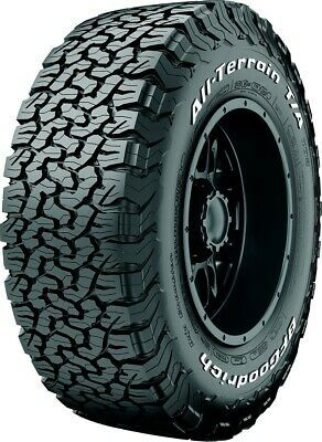 All Terrain T X2f A Ko2 275 X2f 70r18 The Toughest All Terrain Tire That Bf Goodrich Has Ever Made An Amazing 2 All Terrain Tyres Goodrich Wheels And Tires