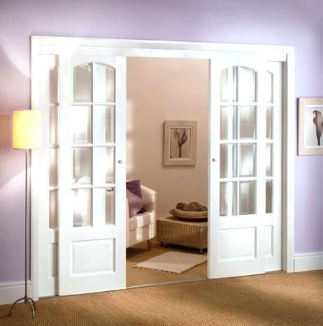 big sale 5ff21 ff9f3 folding glass doors canada | interior french door ...