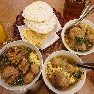 Rekomendasi Wisata Kuliner Makanan Di Puncak Gadog Bogor