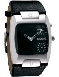 Amazon.com: men's watches - Diesel or NIXON: Watches