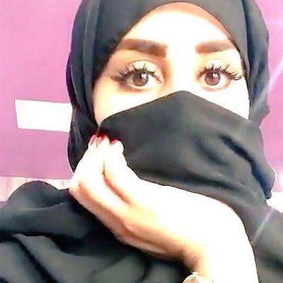 فتاة سعودية اطلب الزواج الشرعي من مغترب في اسبانبا او اي دولة اوروبية Fashion