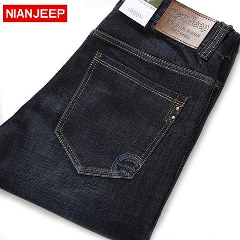 Pepe Jeans Denis Vaqueros para Hombre