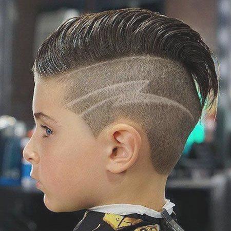 15 Coole Haarschnitte Fur Jungs Frisuren Kurzhaar Kurzhaarfrisuren Kurzhaarundercut In 2020 Coole Haarschnitte Fur Jungs Coole Haarschnitte Jungs Haarschnitte
