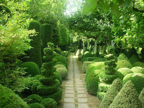 Resultats Google Recherche D Images Correspondant A Http Www Tourisme Nordpasdecalais Fr Var Ezwebin Site Storage Imag Beaux Jardins Jardins Nature