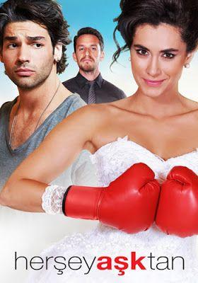 فيلم كل شيء بسبب الحب مترجم للعربية مسلسلات Celebrity News Online Movie Posters