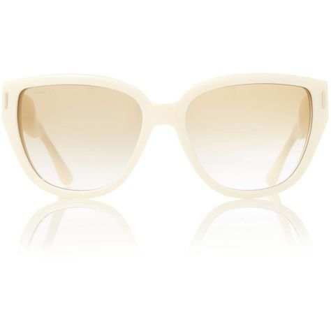 470c0cb2016 List of Pinterest miu miu sunglasses square pictures   Pinterest miu ...