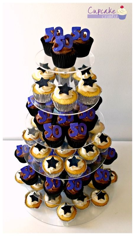 8 best Guys 30th Birthday Cupcakes images on Pinterest Birthday