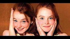 A Nous Quatre Film Complet En Francais 25 A Nous Quatre Film Complet En Francais Youtube Parent Trap Movies For Tweens Parent Trap Twins