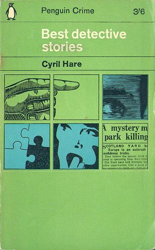 2194 Penguin Books Covers Book Cover Art Book Design