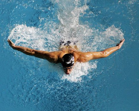 sports physical form washington state  Find list of washington state university swim camp for youth ...