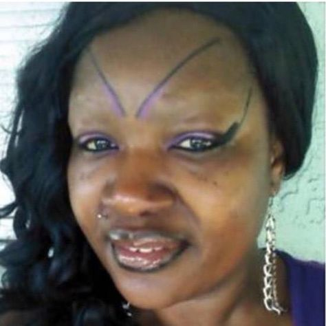 The 24 Worst Sets Of Eyebrows In History