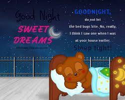 Funny Good Night Photo Hd Download Good Night Messages Funny Good Night Images Night Messages