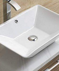 17+ Vessel farmhouse sink most popular