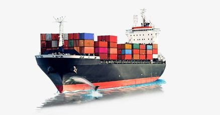 Steamship Png And Clipart Steamship Ship Vector Background Images