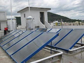 Tara Power Tech Is A Leading Dealer Distributor For Solar Water Heaters And Heating Systems In Delhi Ncr It Solar Water Heater Solar Panels Best Solar Panels
