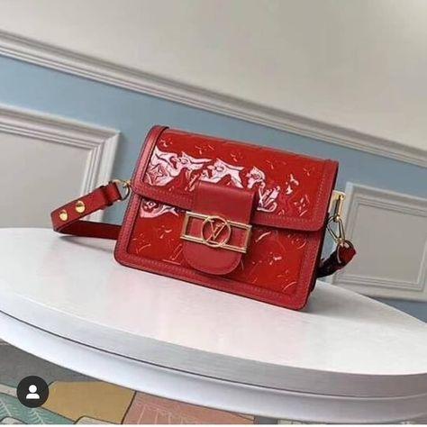 First check after pay #UAE delivery in 1 day Send all #around_the_world 💪 For order send us direct  #luxury  #bag #beauty white pink 💟💟 #dubai #uk #clothes #ksa#saudiarabia#abudhabi sheikhzayedmosque#kuwait#jbr#jumairahbeach#sharjah#burjkhalifa#burjalarab#dubaidesert#dubaiframe#ajman#wildwadiwaterpark#rasalkhaimah#dusitthaihotel#palm#worldtradecenter#souvenir#buy#mekka#tourist#europe 🙃😍 😍💟💟