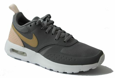eBay #Sponsored Nike WMNS Air Max Thea Damen Sneakers