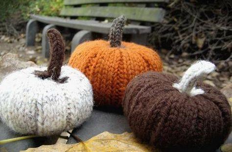Baby Grow-Pumpkin Personnalisé Nom Cadeau Drôle Cadeau gilet garçon Halloween