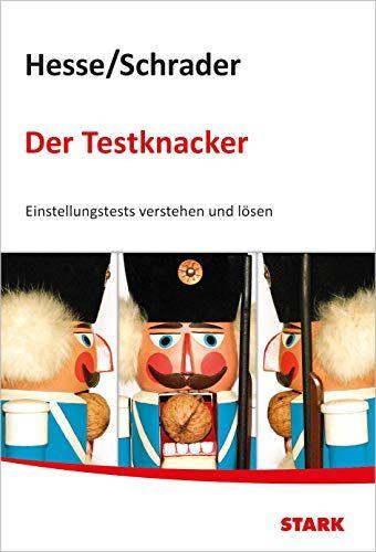 Bestseller Fachliteratur Fur Die Erfolgreiche Und Moderne Bewerbung Fachliteratur Bewerbung Bewerbungstipps