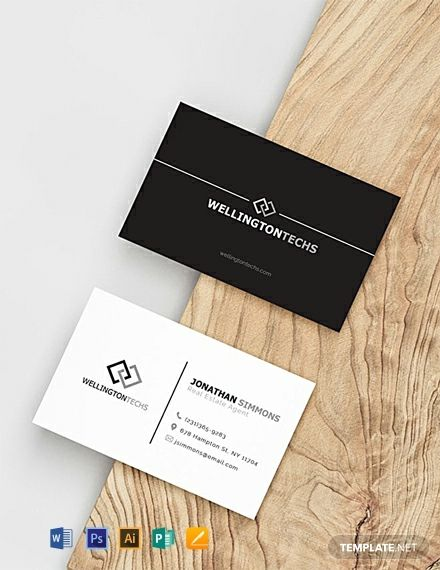 Instant Download In All File Formats And Sizes Business Cards Business Card Template Photoshop Business Card Template Psd Free Business Card Templates