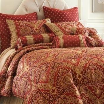 Chris Madden Comforter Sets St, Chris Madden Bedding Discontinued