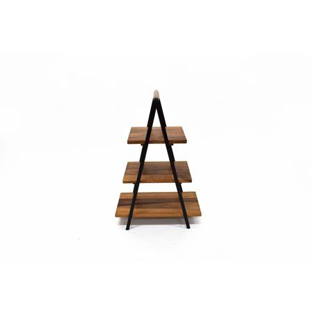 Home Tiered Server 3 Tier Server Tiered Stand