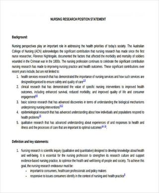 17 Research Statement Example Pdf Doc Problem Value Teaching Portfolio Astronomy Personal Physic And