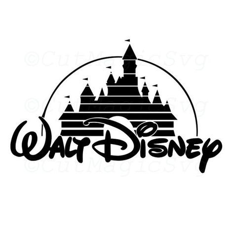 Disney Licensed Products for Distributors and Wholesalers.