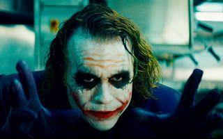 صور الجوكر 2021 Hd احلى صور جوكر متنوعة Joker Dark Knight Heath Ledger Joker Dark Knight