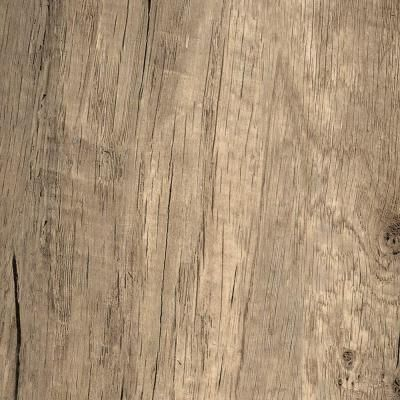 Home Legend Oak Santana 12 Mm Thick X 6 34 In Wide X 47 72 In Length Laminate Flooring 16 80 Sq Ft Case Flooring Laminate Flooring Wood Laminate