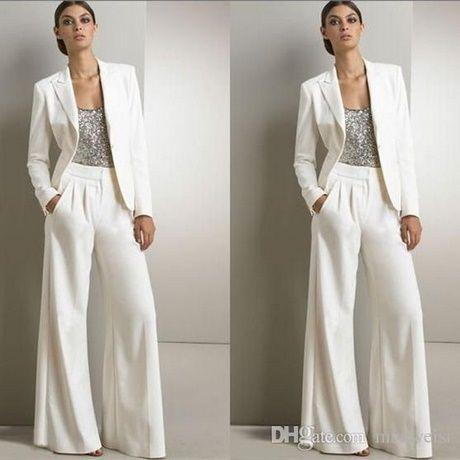Veromia Navy Chiffon Jacket Vest And Trouser At Box 2 Ideias Fashion Roupa De Tamanhos Grandes Pano