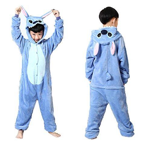 nuovo autentico il più votato reale per tutta la famiglia Pin by Jessica Kramer on Brynley | Cosplay costumes, Pajamas ...