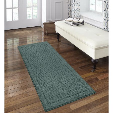 Home Area Rugs Rugs Area Rug Sizes