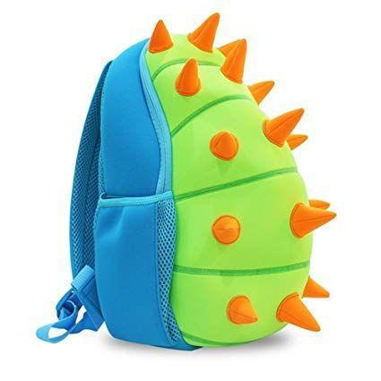 30def3ca41 OFUN Dinosaur Backpack Toddler