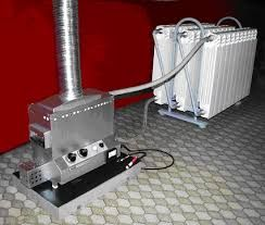 Thermoelectric Generators Market Set For Rapid Growth During 2017