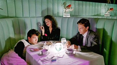 every interior in 'less than zero' is yes |
