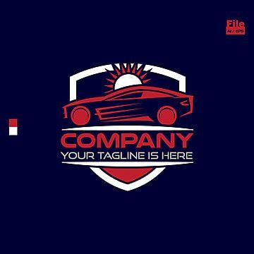 زجاج السيارات لاصلاح شعار متجر درع Cleveland Cavaliers Logo Cavaliers Logo Shield Logo