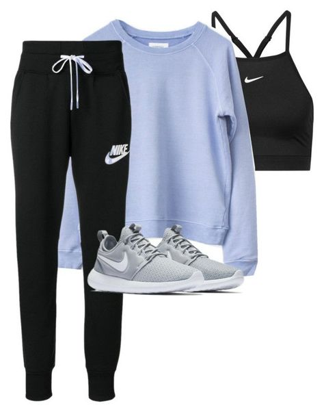 Untitled #172, #Untitled #workoutclothes