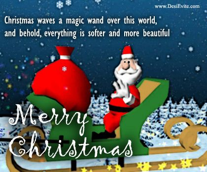10 best christmas x mas greetings card images on pinterest christmas greeting card wishes cardsecardsegreetingimages m4hsunfo