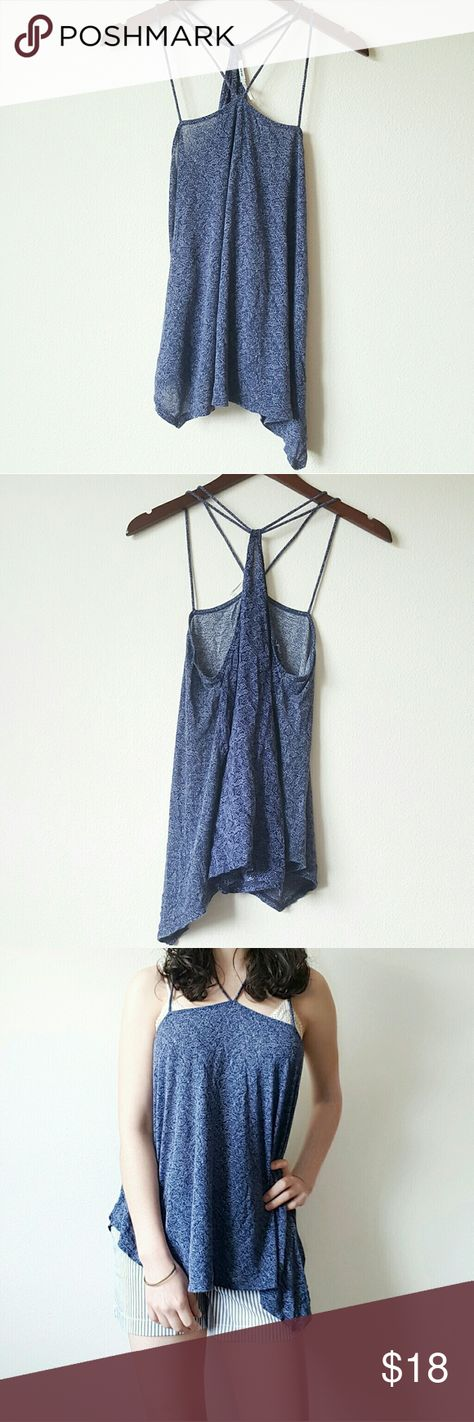 Lace UO Tank Top   Tank tops, Tops, Urban outfitters tops