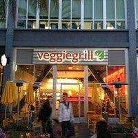Vegetarian X2f Vegan Restaurant In San Jose Ca Vegan Cake Grilled Veggies Vegan Restaurants