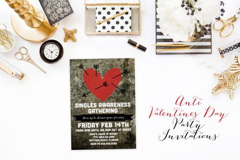 List Of Pinterest Tanti Valentines Party Invitations Pictures