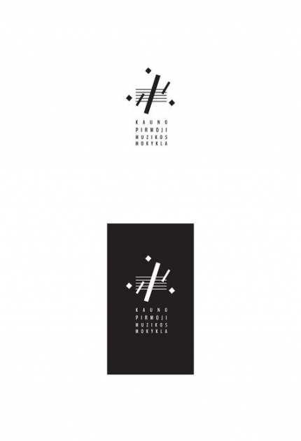 47 Ideas For Music Logo Aesthetic Music With Images Music Logo Design Music Logo Inspiration Music Festival Logos