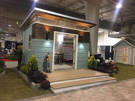 Can I Build A Brick Shed In My Garden How Big Can I Build A Shed Without A Permit In California Building A Shed Shed Cost Shed Plans