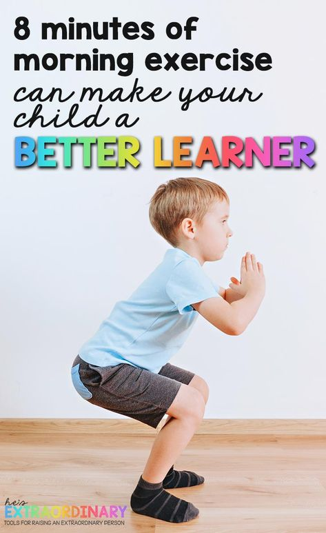 Adhd And Autism, Adhd Kids, Yoga For Kids, Exercise For Kids, Kids Workout, 3 Kids, Physical Activities, Toddler Activities, Health Activities