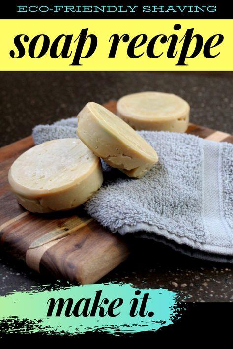 Lanolin cream | 20+ ideas | diy natural products, homemade
