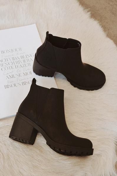 Pin On Dressup Down Women S Boots