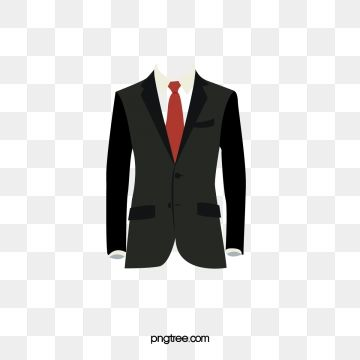 Black Suit Menamp 039 S Tops Png And Vector With Transparent Background For Free Download Suits Black Suits Psd Free Photoshop