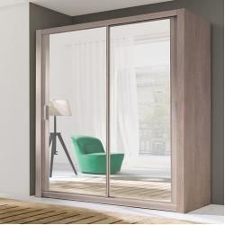 A Comprehensive Overview On Home Decoration In 2020 Sliding Wardrobe 3 Door Sliding Wardrobe Furniture