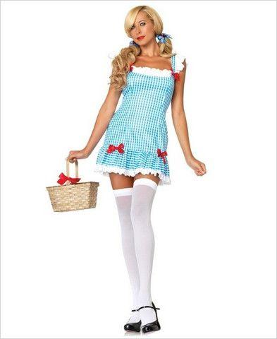 Fancy dress hire in whitehaven